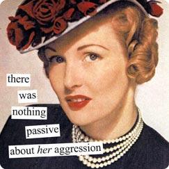 passive-aggressive.jpg