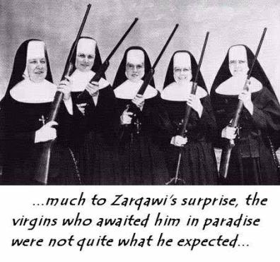gun-nuns.jpg