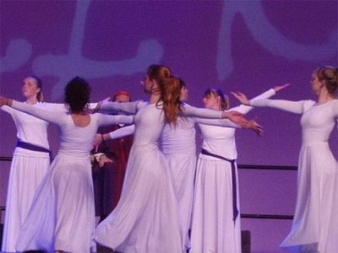 liturgical-dancers.jpg