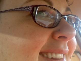 nose-ring.jpg