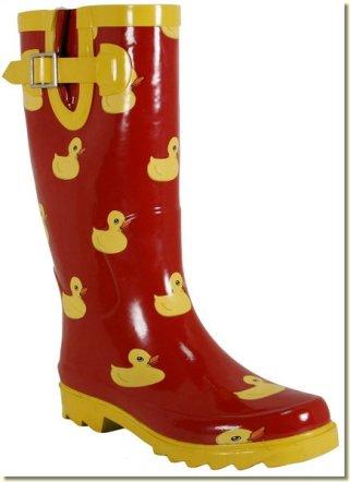 rubber-ducky-boots.jpg