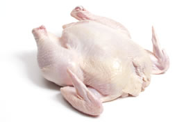 naked-chicken