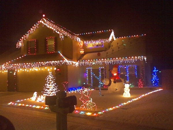 griswolds-1