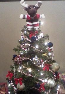 krahmer-family-christmas-tree