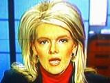 texas-hair2