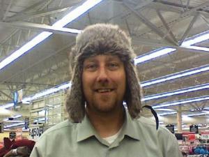 tim-hat-2