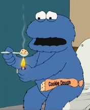 cookie-monster1