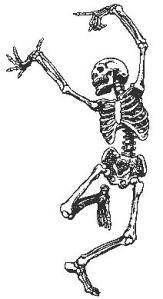 dancing-skeleton1