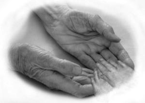 mothers-hands