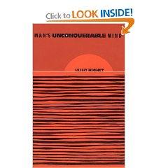 mans-unconquerable-mind
