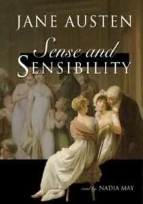 sense-sensibility1