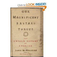 Bastard Tongue
