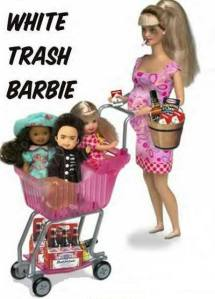 white-trash-barbie